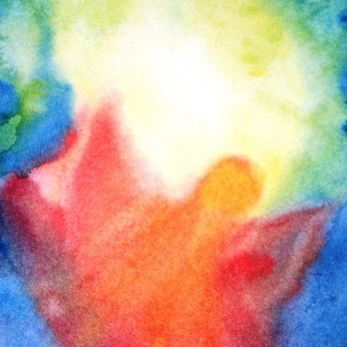 Sandrine Fresnard art-therapie fais-toi jardinier harmonie couleurs(184)